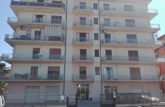 Appartamento in Via Campania